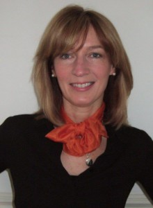Jackie Witney, Jackie Witney, of Naked Leader, is an example of a key member of a team who has been given a creative licence