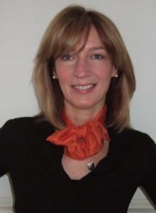 Jackie Witney